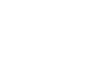 2RW-Design-Egnineering-Energy-Consulting-Virginia-Facebook-Logo