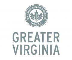 USGBC-Greater_Virginia-2RW-Sponsorship