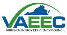 Virginia-Energy-Efficiency-Council-VAEEC-2RW-Sponsorship