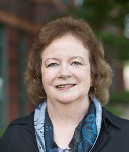 Laurie Johnson, Business Development